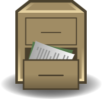 Image:Replacement filing cabinet.png