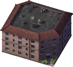 Tenement Houston Small.png