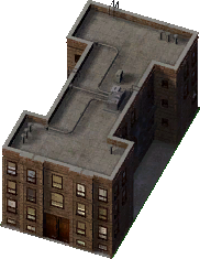 New York Apartments Small.png