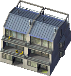 File:Languish Lofts.png