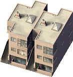 File:Modern Apartments Small.png