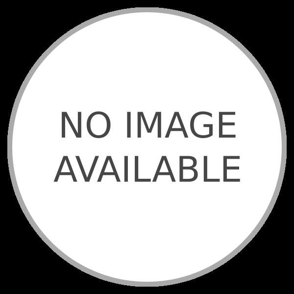 Wiki_no_image.png