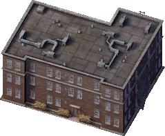 New York Apartments Large.png
