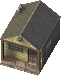 Cottage 1.png