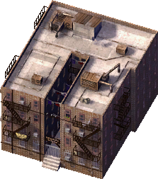 Tenement New York Small.png