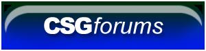 CSGforums.png
