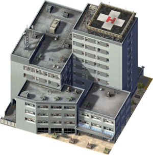 Large Medical Center.png