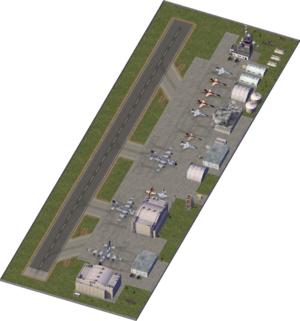 Air Force Base.png